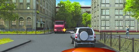 разрешается ли водителю легкового автомобиля занять кредиты от частных лиц киев